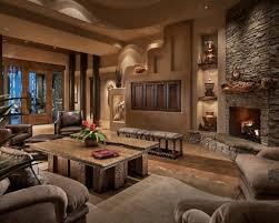 southwest home interiors popular southwestern home decor