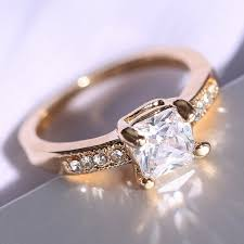 ring marriage finger buy wedding engagement rings for finger ring