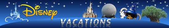 disney world tickets orlando theme parks discount tickets
