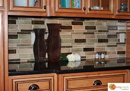 glass tile for kitchen backsplash ideas glass tile for kitchen backsplash ideas photogiraffe me