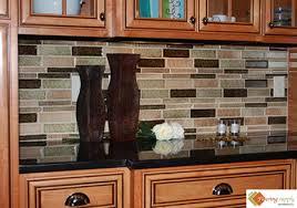 glass tile for kitchen backsplash ideas glass tile for kitchen backsplash ideas photogiraffe me