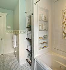 luxury basketweave bathroom floor tile with additional home