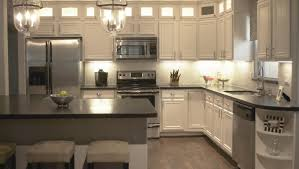 forgiving kitchen countertop options prices tags kitchen island