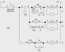 motor diagram wiring diagrams schematics