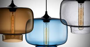 Turquoise Glass Pendant Light Chandeliers Design Fabulous Delight Turquoise Blue Glass Pendant