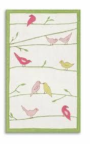 Nursery Area Rugs Baby Room by 33 Best Area Rugs Images On Pinterest Nursery Ideas Area Rugs