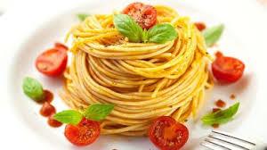 la cuisine italienne la gastronomie italienne à l honneur sur vivacité