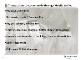 11 1 paytm ekyc application training manual about mobile wallet