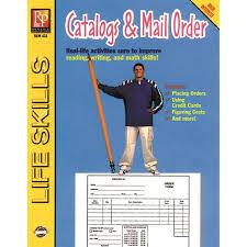 catalogs mail order walmart