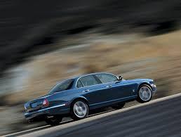 auction results and data for 2007 jaguar xj conceptcarz com
