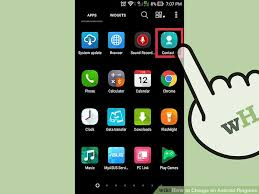 free ringtone downloads for android cell phones 3 ways to change an android ringtone