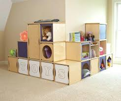 meubles rangement chambre enfant meuble rangement chambre meuble rangement pour chambre bebe vissers me