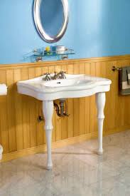 Bathroom Fixture Manufacturers by Bathrooms Vintage U0026 New Arts U0026 Crafts Homes And The Revival