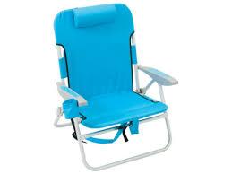 Big Beach Chair The 7 Best Beach Chairs For 2017 Sink In U0026 Relax Hard Beachrated