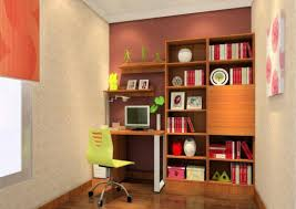 studying room design color ideas 3d house