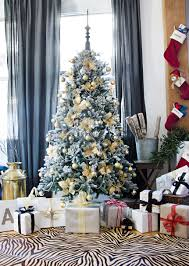 Easy Christmas Tree Decorations Decorating For Christmas Is Easy If You Follow These 3 Tips