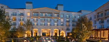 san antonio hotel careers la cantera resort spa careers