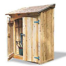 Garden Tool Shed Ideas Garden Tool Shed Plans My Shed Building Plans