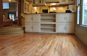 Kitchen Laminate Flooring Ideas Rustic Kitchen Floor Ideas 7419 Baytownkitchen