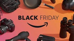 best amazon deals black friday amazon u0027s black friday deals are kicking in here are some of the