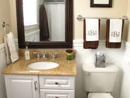 shower glass shower tub doors content corner entry shower
