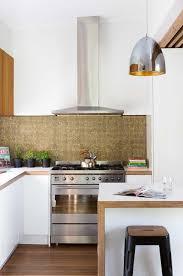 kitchen splashbacks ideas backsplash tile splashback kitchen the tile alternative