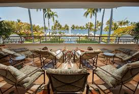 welcome to waldorf astoria grand wailea maui
