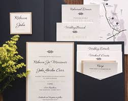 Custom Designed Wedding Invitations A Wedding Invitation U0026 Event Stationery Design By Papercakedesigns