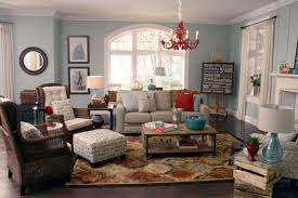 coastal themed living room and here are the afters of the themed living room