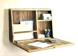 wall mounted pull down desk pull down desk pull down desk pull down wall desk awesome wall