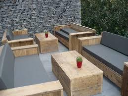gartenmobel lounge selber bauen u2013 siddhimind info