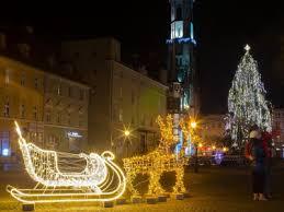 reindeer sleigh dongguan obbo lighting co ltd christmas light