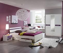 Schlafzimmer Komplett Mit Bett 140x200 Jugendzimmer Set Günstig Kaufen Lifestyle4living