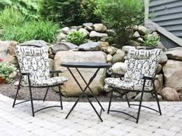 Wrought Iron Patio Chair Cushions Wrought Iron Cushions Barrel Chair Cushions High Back Cushion