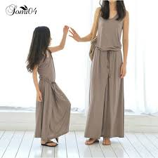 cool dresses dresses clothes casual cool summer new 2018 family
