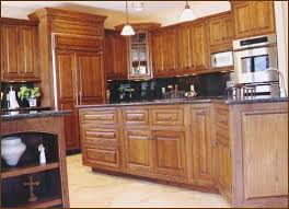 Specialty Kitchen Cabinets Albuquerque Custom Green Cabinetry Kitchen Cabinets Furniture