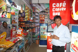 store in india in india building a startup business on top of family run
