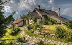Come Arredare Una Casa Rustica by Gullov Com Portasalviette Bagno Da Terra