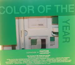pantone color code pantone color of the year heres a few examples ways to incorporate