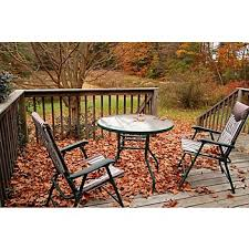 Cleaning Patio Furniture by How To Clean Patio Furniture Sears