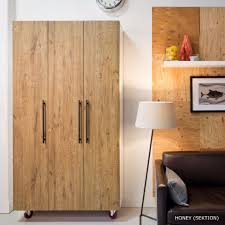 Where Can I Buy Just Cabinet Doors Custom Doors For Ikea Cabinets Semihandmade