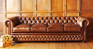 Chesterfields Sofa Chesterfield Sofa Buyers Guide Luxdeco