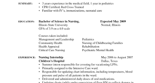 psychiatric assistant cover letter