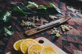 best but black friday amazon forest amazon com best aromatherapy inhaler u2013 monq u201czen monq u201d lowers