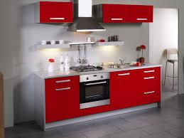 peinture meuble cuisine castorama meuble cuisine amã nagã e unique prix bas castorama peinture meubles