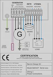 inspirational of circuit breaker panel wiring diagram pdf 7 best