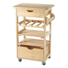 130 tg compact kitchen trolley from sainsbury u0027s trolley size 540