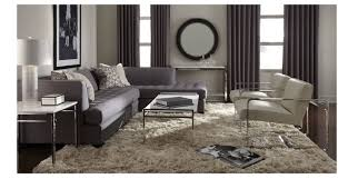 Mitchell Gold Bob Williams Sofa by This Is A More Modern Chair That Also Has A Great Look And Good