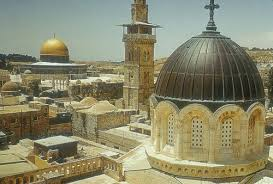catholic tours of the holy land holy land jerusalem 500px jpg