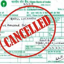 Dd Cancellation Letter Format Bank Of India demand draft cancellation letter format for hdfc bank fresh how to